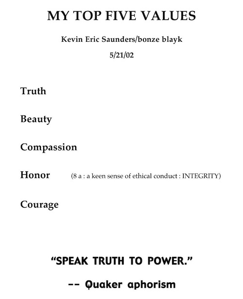 "truth is power essay ""the power of truth"" from the power of truth: individual problems and possibilities, 1902 by william george jordan truth is the rock foundation of every great character it is loyalty to the right as we see it it is courageous living of our lives in harmony with our ideals it is always—power truth ever defies full definition."